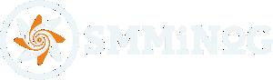 Логотип osmminog